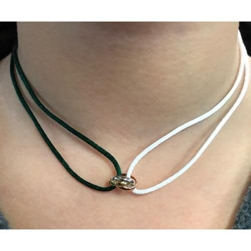 Camp Love Choker