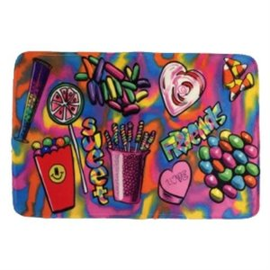 Candy Friends Mat