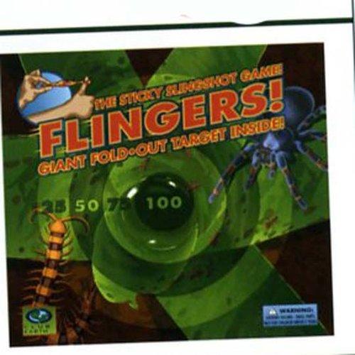 Flingers