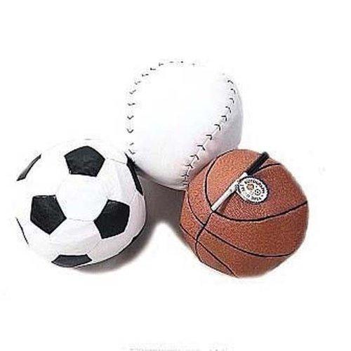 Sport Autograph Ball