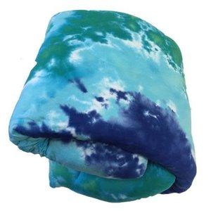 Waterfront Camp Comforter