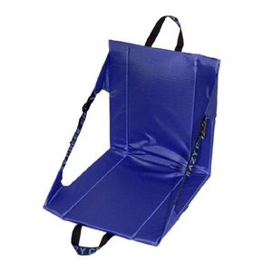 Royal Blue Crazy Creek Chair