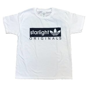 Camp Originals T-Shirt