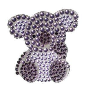 Koala StickerBean