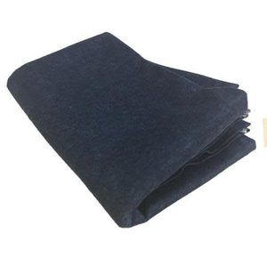 Denim 3-Piece Jersey Sheet Set