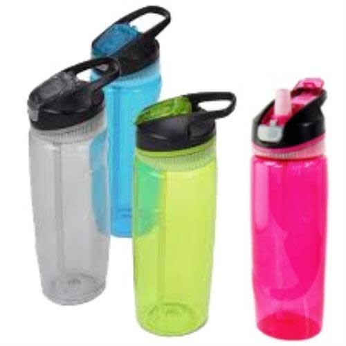 Arise Water Bottle