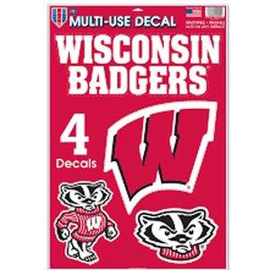 Wisconsin Fathead