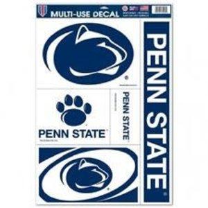 Penn State Fathead