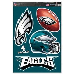 Eagles Fathead