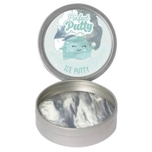 Ice Putty