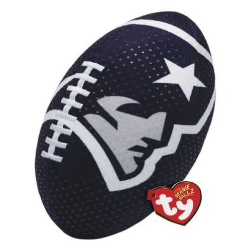 Patriots Team Football