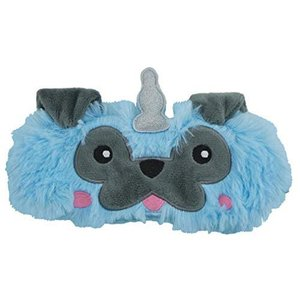 Pugicorn Eye Mask