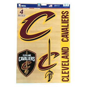 Cleveland Cavaliers Fathead