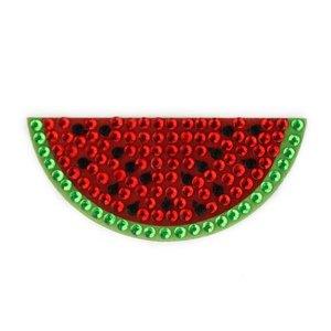 Watermelon StickerBean