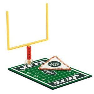 NY Jets Fiki Football