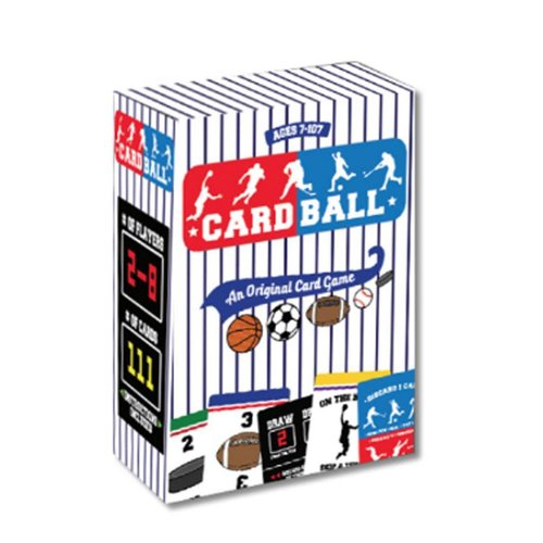 Cardball