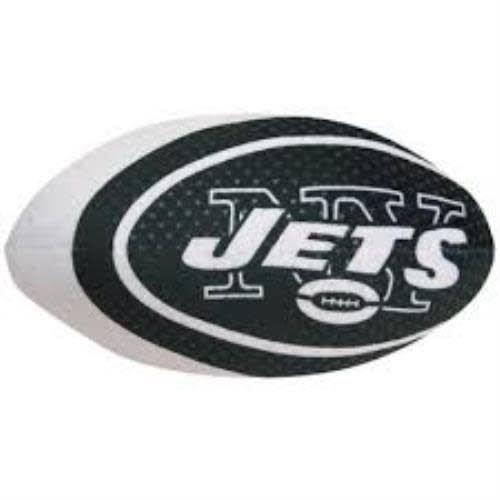 Jets Team Football