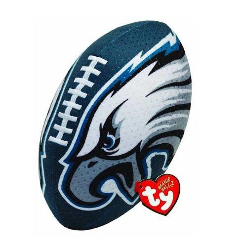 Eagles Team Football