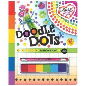 Doodle Dots