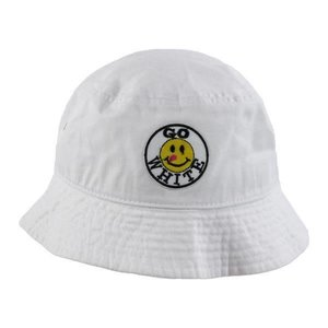 Color War Bucket Hat