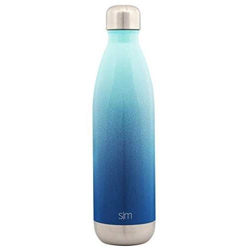 Pacific Dream Wave Bottle 17oz.
