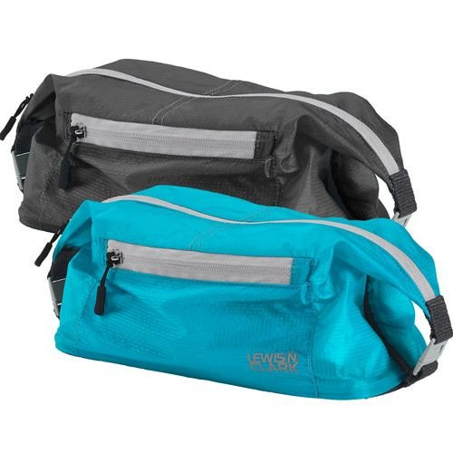 Electrolight Toiletry Kit
