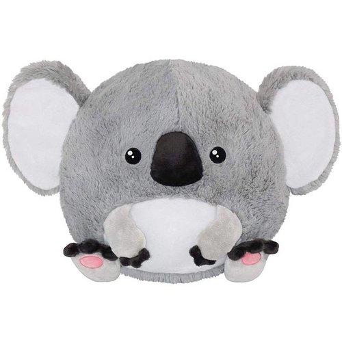 """Squishable 7"""" Koala"""