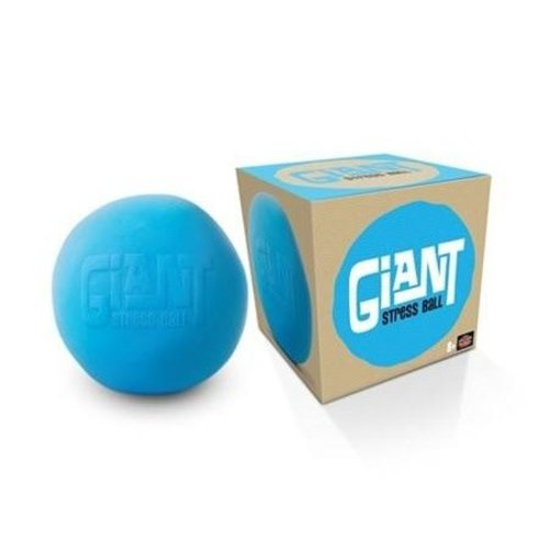 Giant Color Changing Stress Ball