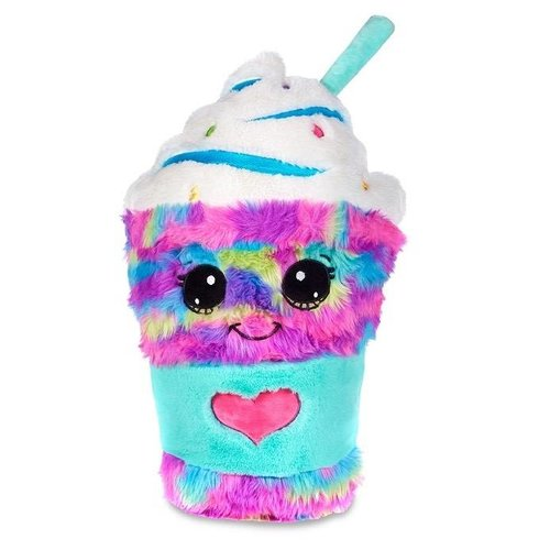 Unicorn Frap Pillow