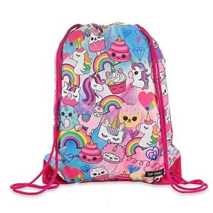 100% Unicorn Sling Bag