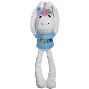 Unicorn Believe Hanging Buddy