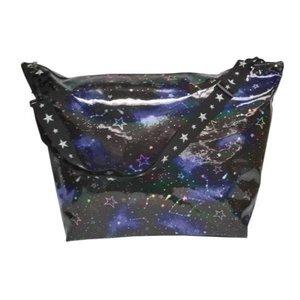 Constellation Holographic Weekender