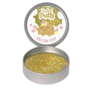Unicorn Putty