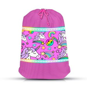 Unicorn Couture Laundry Bag