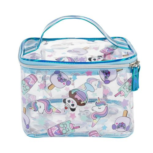 Funanimals Cosmetic Case