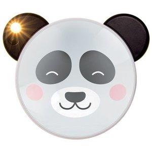 Panda Light Up Mirror