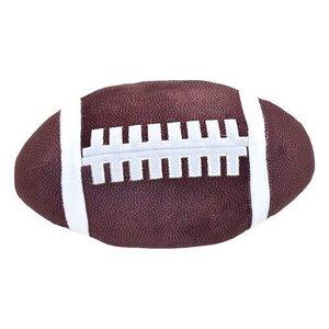 Football Slowrise Pillow