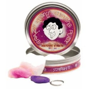 Arctic Flare Putty