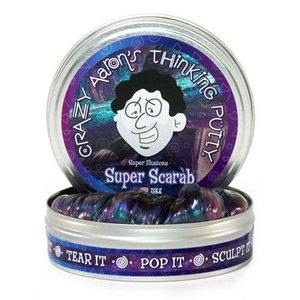Super Scarab Putty