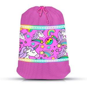 Unicorn Couture Sock Bag