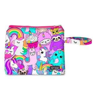 100% Unicorn Wet Bag