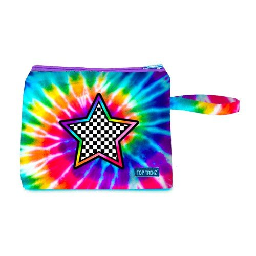 Star Power Wet Bag