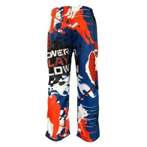 Power Play Lounge Pants
