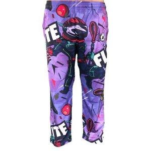 Flownite Lounge Pants
