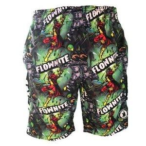 Flownite Shorts