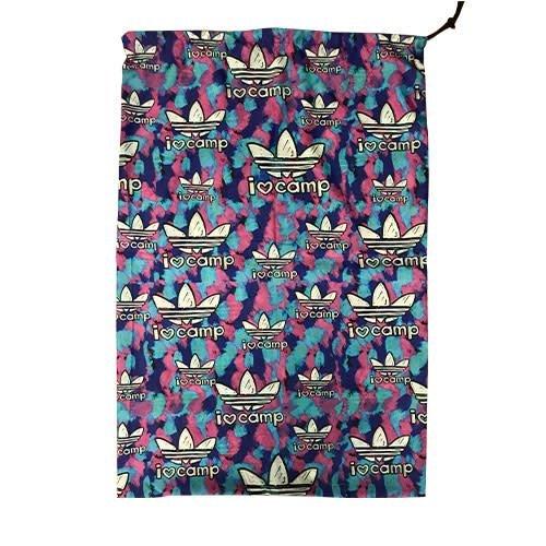 Adidas Camp Laundry Bag