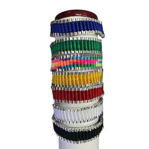 Camp Link Bracelet