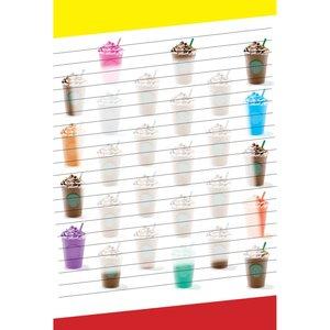Fraps Notepad