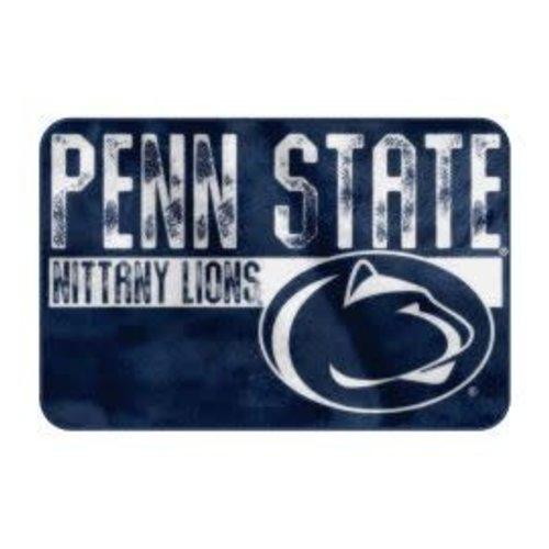 Penn State Memory Foam Mat