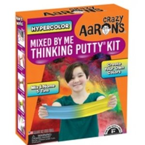 Crazy Aaron Hypercolor Kit